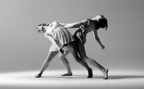 contemporary dance gender roles   art  dance