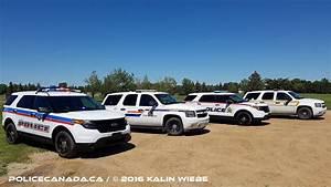 Help Car La Buisse : commissariat de police 35 photos fonds d 39 cran ~ Gottalentnigeria.com Avis de Voitures