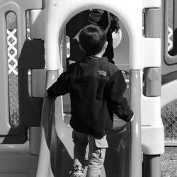 hugs preschool 26 photos amp 15 reviews 479 | ls