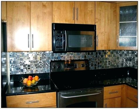 how to lay tile backsplash in kitchen cost to install tile backsplash tile design ideas 9469