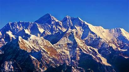 Wallpapers Everest Mount Mt Windows Xbox Res