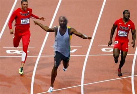 Joe Budden Memes - joe budden memes from when he chased down some dudes who ran up on him hiphopdx