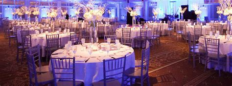event rentals in new jersey philadelphia pa