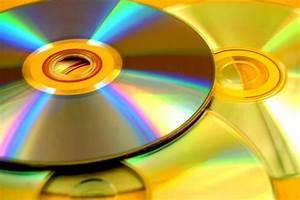Imagen Gratis  Digital  Vers U00e1til  Disco  Ordenador  Disco