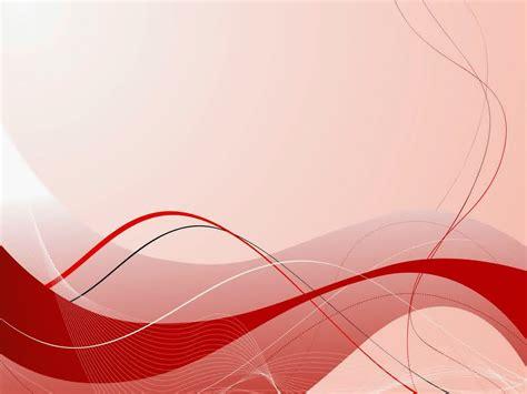 Background Powerpoint Merah Bagian 2 Powerpoint Interaktif