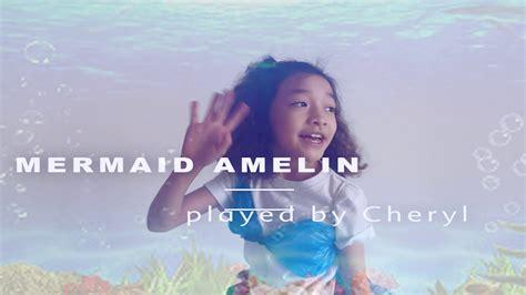 Feels like a dream | EPISODE 1 | Cute Kids | Stage Drama ...