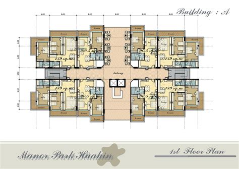 home designs plans duplex home plans and designs peenmedia com