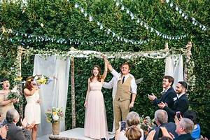 25 small wedding ideas tropicaltanninginfo With vegas wedding ideas on a budget