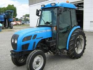 Landini Rex 70v  Pdf Tractor Service  Shop Workshop Manual