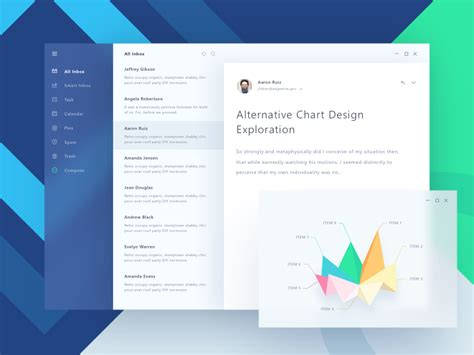 collect ui daily inspiration collected  daily ui