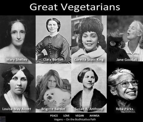 famous vegetarian quotes quotesgram
