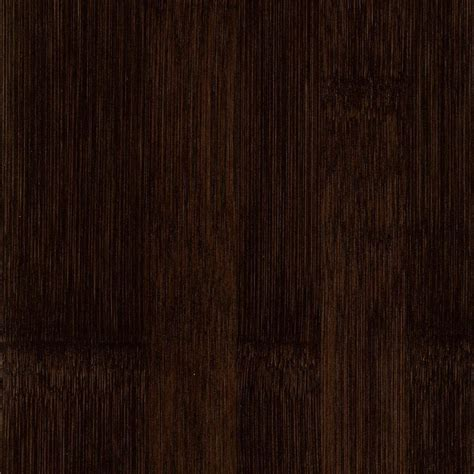 home legend bamboo flooring formaldehyde home legend take home sle horizontal havanna coffee