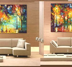 15, Best, Collection, Of, Abstract, Wall, Art, For, Dining, Room