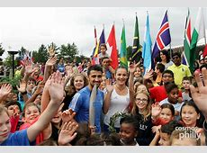 Odyssey Charter School Celebrates 10th Anniversary in
