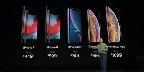 Berapa Harga 3 Seri Iphone Terbaru Xs, Xs Max Dan Xr? Iphone 6 Silver Gi� Bao Nhi�u Que Es App Store Apple Plus Bending Rate Ios 11 Grey Olx Verschwunden