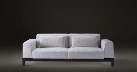 Pullman Sleeper Sofa by Pullman Sofa Brokeasshome