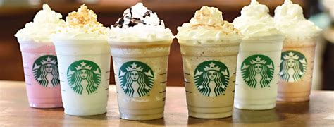 Want to learn how to clean a coffee maker without vinegar? Have You Ever Wondered What Is a Frappuccino? Find out here!