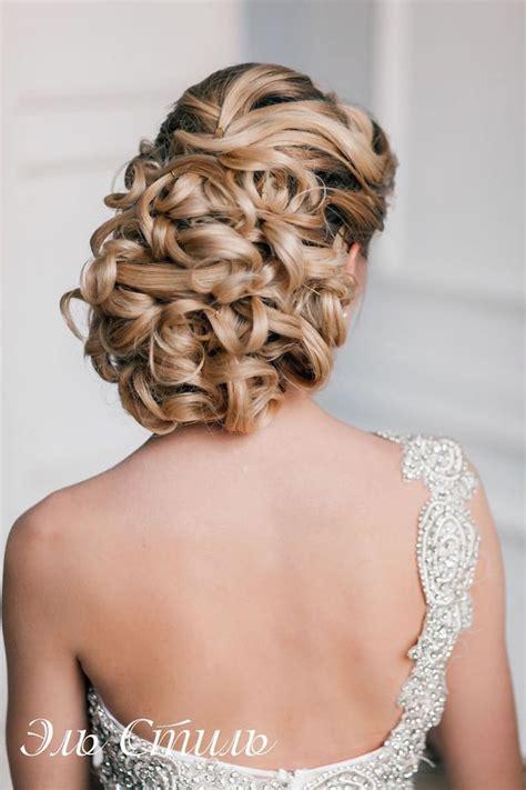 fabulous wedding hairstyles bridal updos belle  magazine