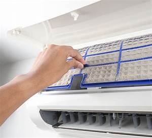 Gasheizung Wartung Wie Oft : wie oft sollte ich den filter meiner klimaanlage nicht bezogen auf kfz reinigen ~ Orissabook.com Haus und Dekorationen