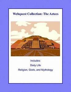 17 Best images about social Studies: Aztec, Mayan, Inca on ...