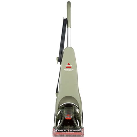 bissell carpet steam cleaner quicksteamer multi surface cleaning system bissell