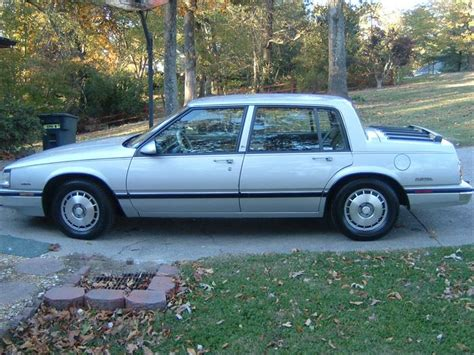 free car repair manuals 1985 buick electra regenerative braking service manual how to learn about cars 1987 buick electra interior lighting 1987 buick