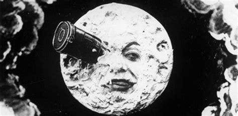 george melies viagem a lua por que amamos o cinema franc 234 s guia da semana