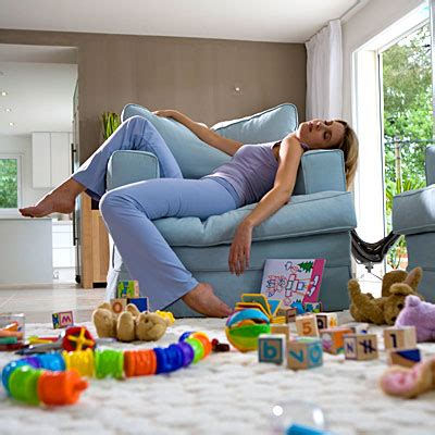 sofa schlafen secrets to a stress free happy healthy family health