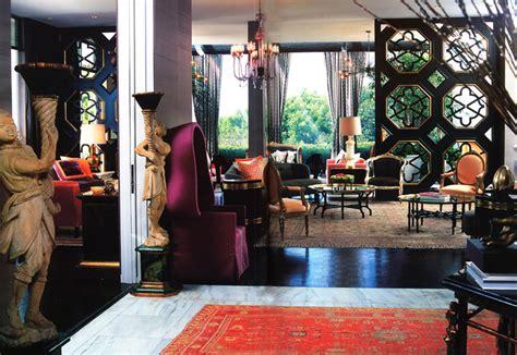 interior home designer domicilium decoratus