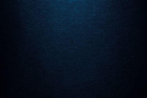 Blue Textured Background Clean Emerald Blue Texture Background Photohdx