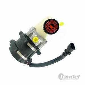Pumpe Berechnen : servopumpe citroen saxo elektrische hydraulische pumpe servolenkung ebay ~ Themetempest.com Abrechnung