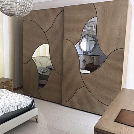 da letto completa prezzi da letto completa passione italiana in legno
