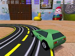 Free Online Car Games Play Now