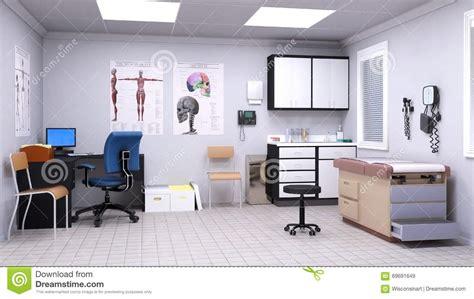 kitchen islands ebay room furniture home decor takcop com