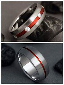 17 best images about i just love it on pinterest With red string of fate wedding rings