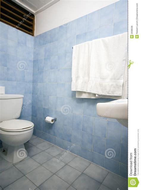 blue bathroom tile ideas bathroom tiles ideas blue with luxury picture eyagci com