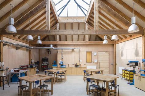 Werkstatt Der St School In Ashford by Bildergalerie Zu Werkstattgeb 228 Ude In S 252 Dengland