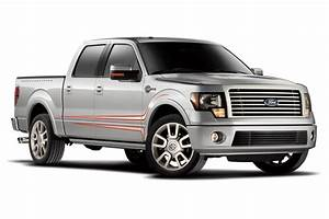 Ford F 150 Prix : 2011 ford f 150 top speed ~ Maxctalentgroup.com Avis de Voitures