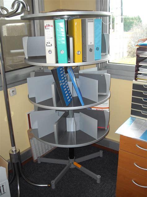 travail bureau amenagement poste de travail bureau 28 images am 233
