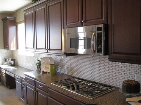 kitchen backsplash ceramic tile home remodeling design kitchen bathroom design ideas vista remodeling