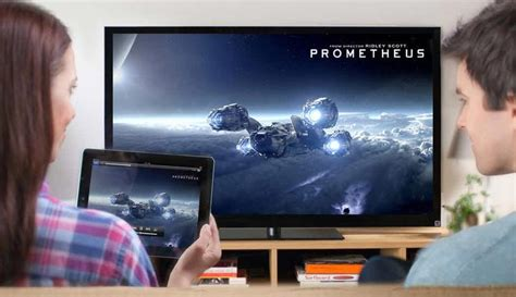 filmon tv mobile how to get on an to play on your tv tech advisor