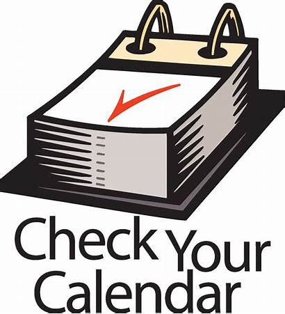 Clipart Date Due Cliparts Library Dates Calendar