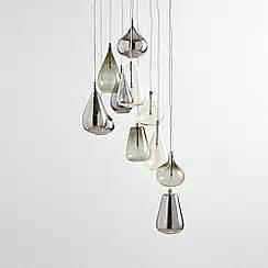 ceiling lights home debenhams