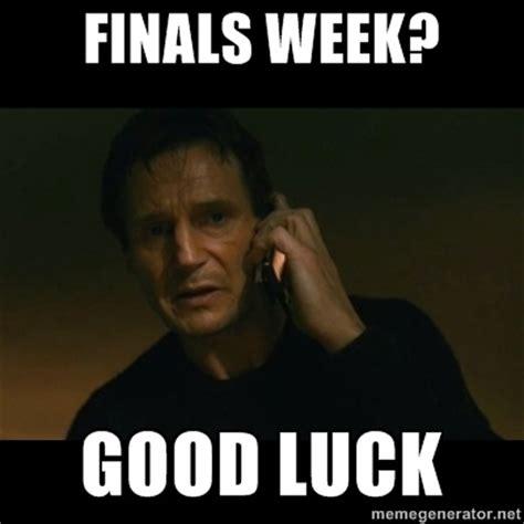 Finals Week Memes - 25 best ideas about finals week meme on pinterest