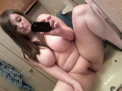 Nude Selfies Hardcore Pictures Pictures