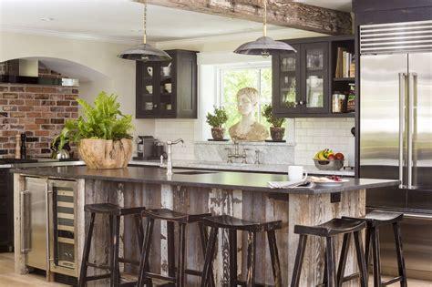 farmhouse kitchen islands portfolio lavey