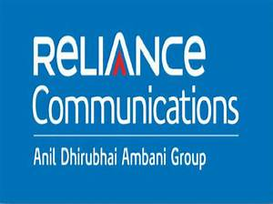 Reliance Communications to Invest 2000 Crore In Data ...