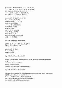 Bestseller  12th State Board Maths Solution Book Pdf