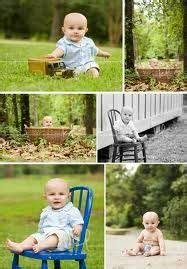 images   month baby pics ideas  pinterest