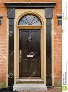 Elegant Front Doors   www.pixshark.com - Images Galleries ...